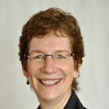 Susan Albin
