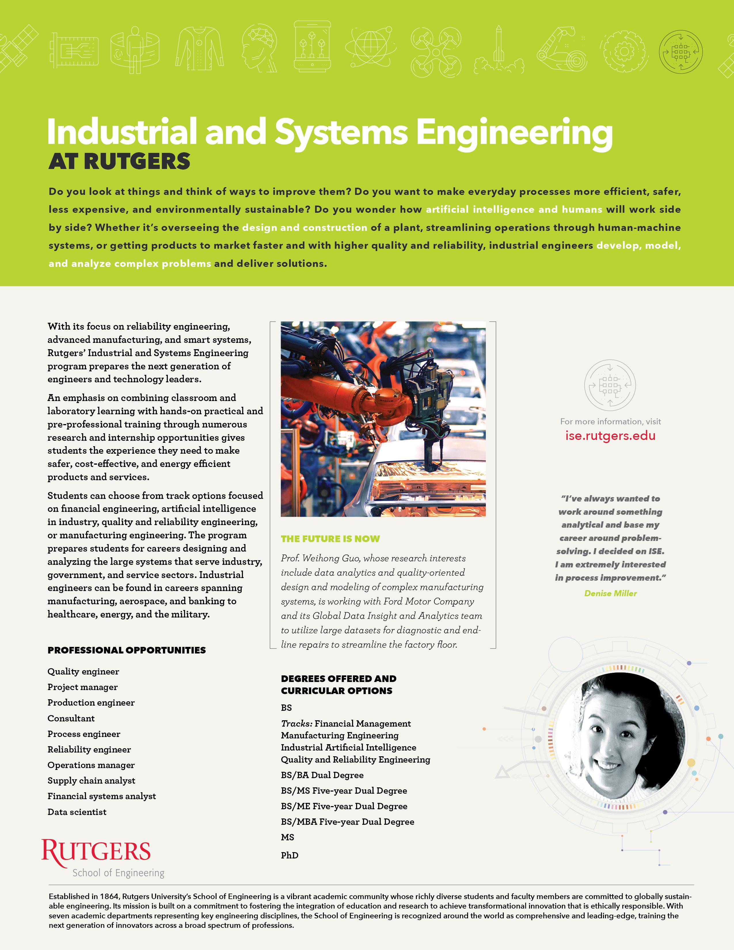 ISE Page 1.jpg