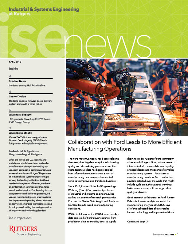 ise-newsletter_fall2018_cover.jpg