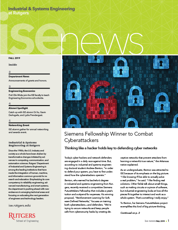 ise-newsletter_fall2019_cover.jpg