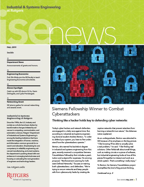 ise-newsletter_spring2019_web-cover.jpg