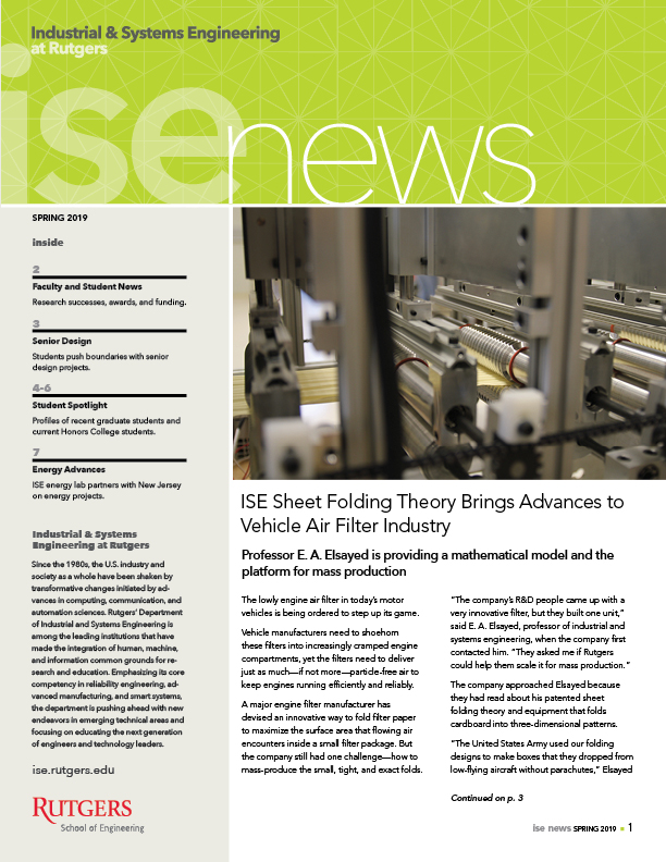 ise-newsletter_spring2019_web-cover.jpg